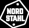 Nordstahl BE