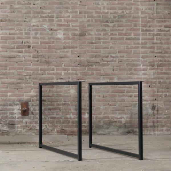 nordstahl-frame-leg-zwart-01