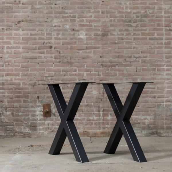 nordstahl-x-leg-zwart-01